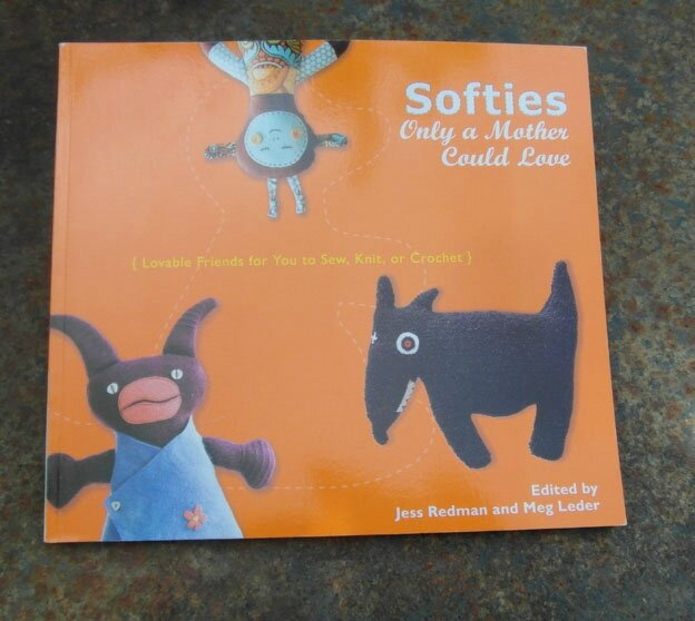 softies1