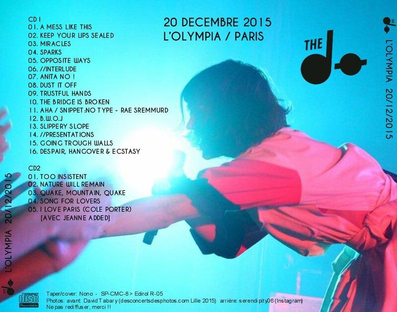 TheDo-20151220-Paris-coverback