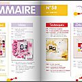 Windows-Live-Writer/HISTOIRE-DE-PAGES-N-58_121E4/HDP 58 sommaire_thumb