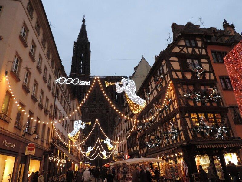 Strasbourg16_01 12 2014