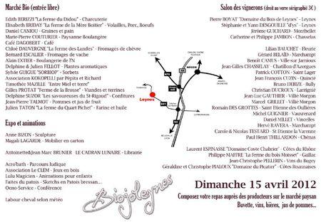 flyer_BIOJOLEYNES_2012