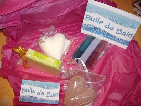 Bulle_de_Bain1