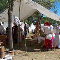 Kermesse Médiévale à Castres - 29.08.10