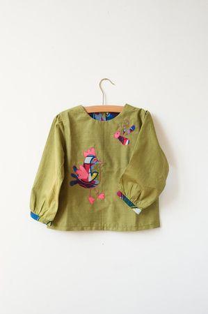 blouses_1325___Copie