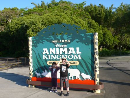 Animal Kingdom 15 Avril (134)