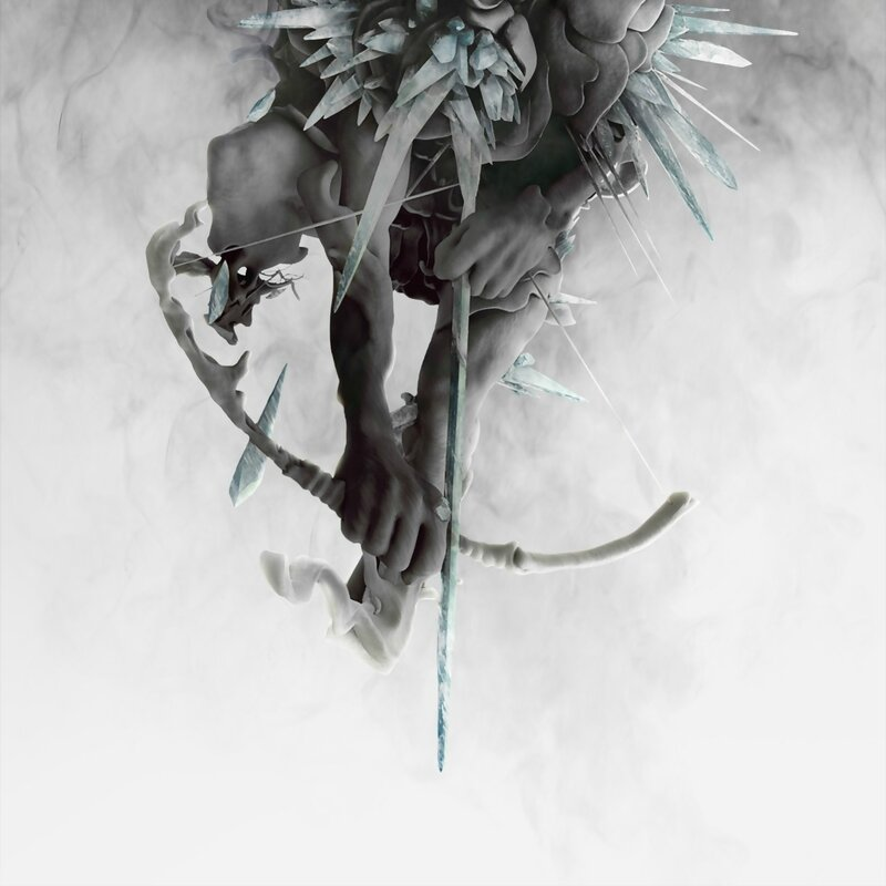 pochette-album-linkin-park-l-album-the-hunting-party-534675ccdc153