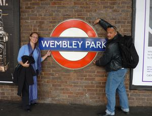 wembley_station
