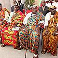 Voyant africain le tres puissant medium voyant marabout et serienx tchedi