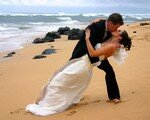 bahamas_wedding