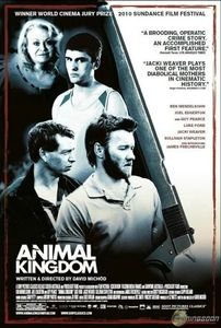 Animal_Kingdom_affiche