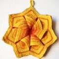 potholder