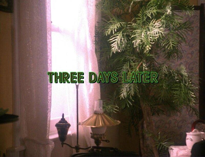 Twin Peaks 2_10