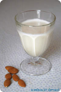 Lait_avoine_amande1