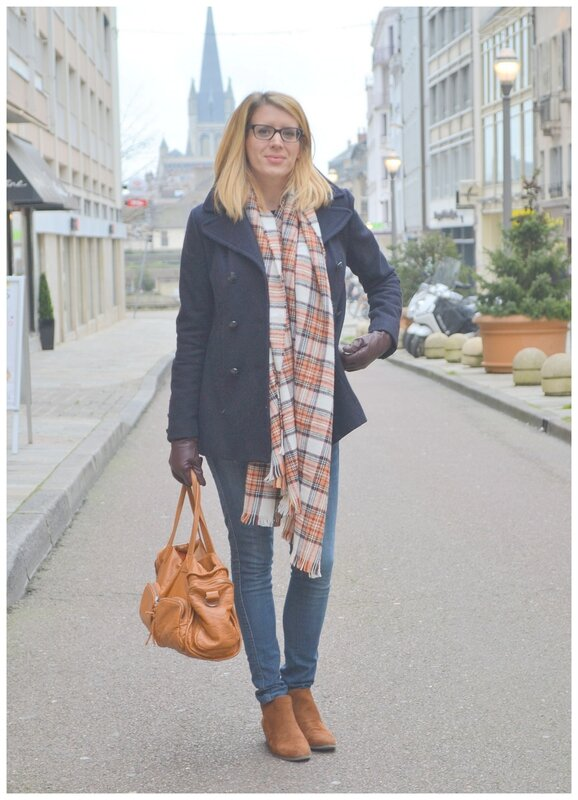 LOOK OF THE DAY36