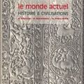 Braudel, civilisations et cultures-monde