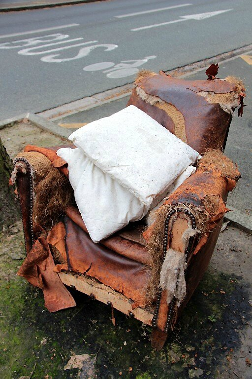 11-Fauteuil, Lille_0160