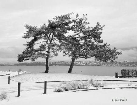 Bourget du lac - 008a
