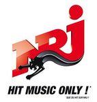 NRJ_logo