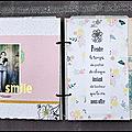 Mini Douceur (09)