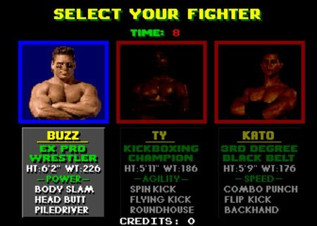 pit_fighter_2