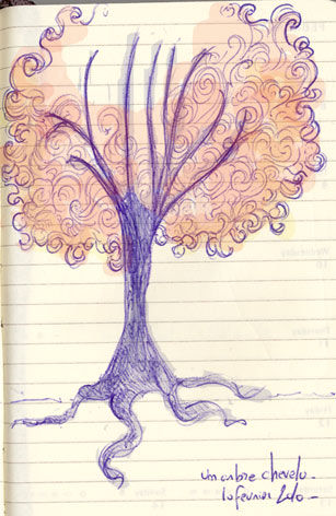 hairy_tree_color
