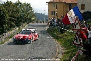 2003_SanRemo_Rallyelive_Big20