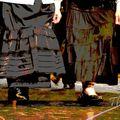 La Rassemblée-11-03-26 072