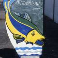vrai fausse sardine