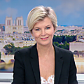 estellecolin02.2017_06_16_8h00telematinFRANCE2