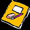 Preparation aux examens - ateliers de méthodologie scolaire - modave