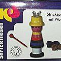 C Strick liesel 056