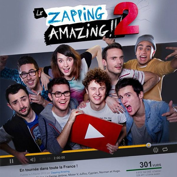 zappingamazing2-4
