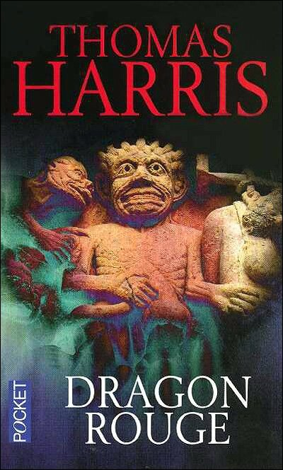 Dragon-Rouge-de-Thomas-Harris-Pocket