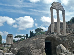 Forum_Romanum_64
