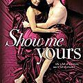 Show Me Yours - Saison 1 et 2 [2012]