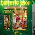 Boycotter les supermarchés : un cas pratique