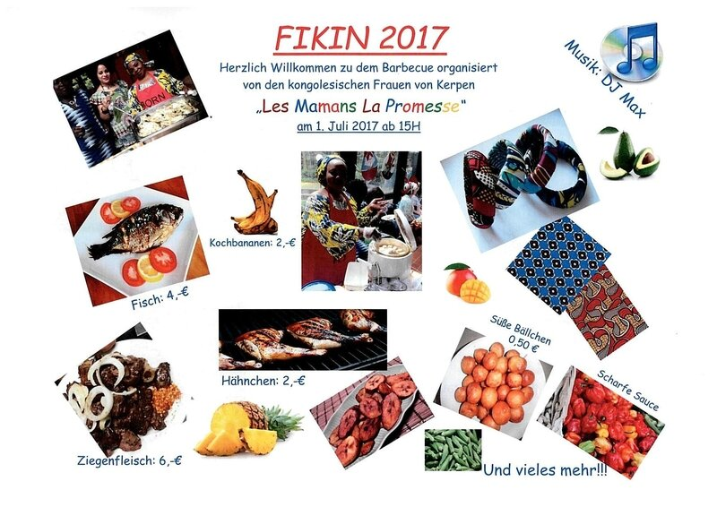 femmes congolaises grill 2017-page-002