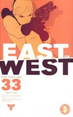 east of west 33