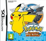 apprends-avec-pokemon-50337ccc53849