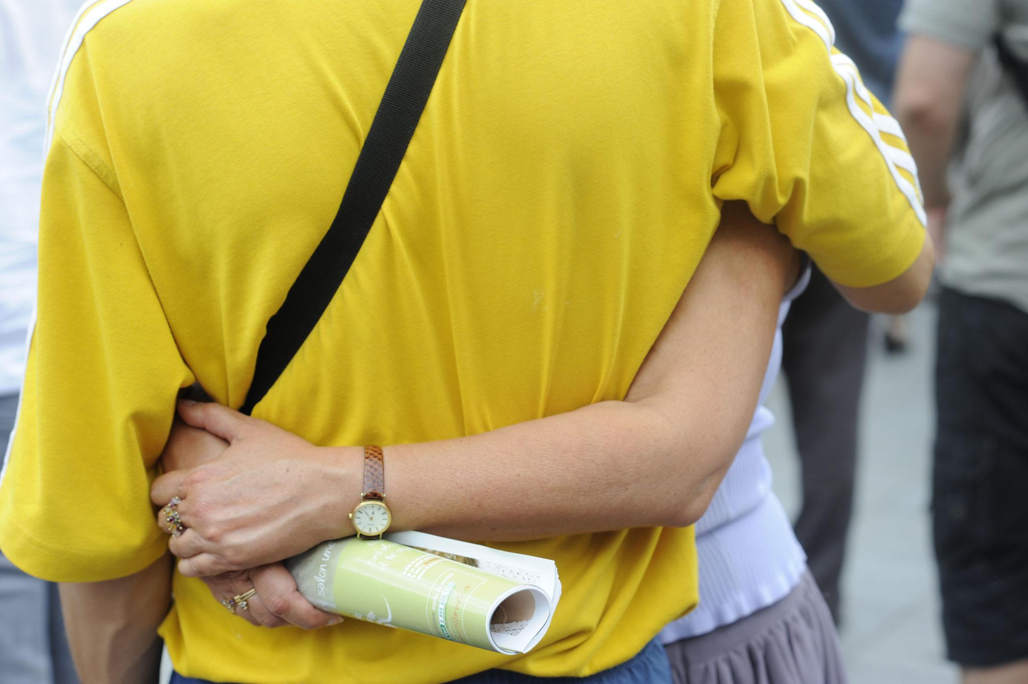 bras amoureux1