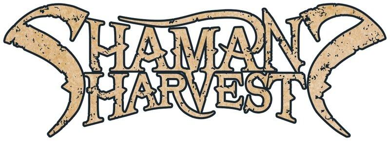 ShamansHarvest_logo