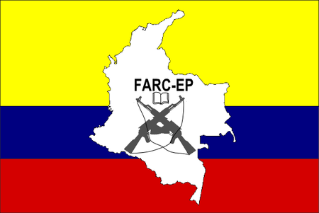 Flag_of_the_farc_ep_1_