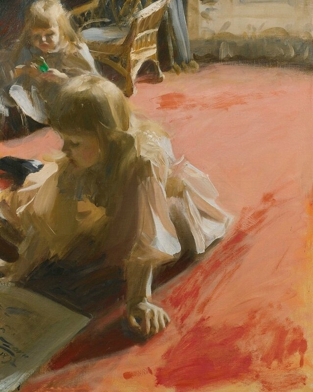 Anders_Zorn_-_A_Portrait_of_the_Daughters_of_Ramon_Subercasseaux