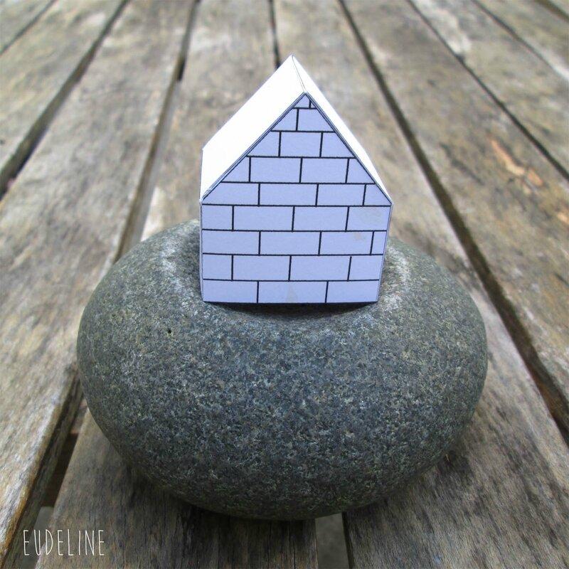 fcb-pierreronde-brique
