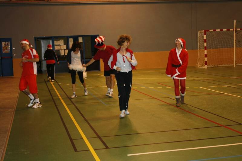 2012-12-20_volley_tournoi_noel_IMG_0222