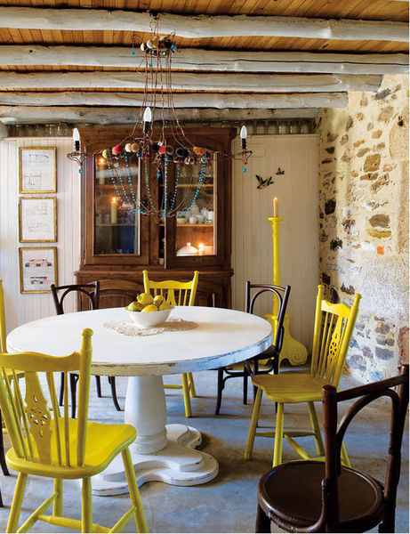 Home_tour_holiday_home_in_Spain5_1_