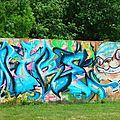 Photos JMP © Koufra12 - Malves en Minervois - 17 mai 2015 - 00013
