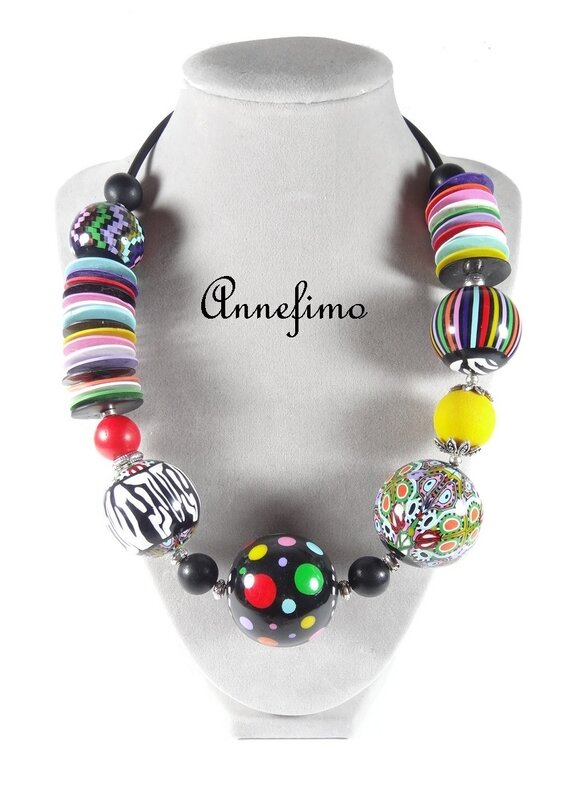 collier_boule_multicolore_1