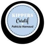 Label Gastdesigner Patricia Harnaud