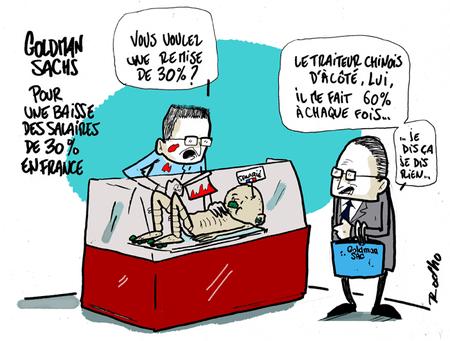 goldamn_sachs_reduction_salaires